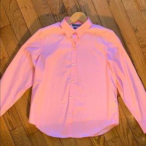 Lauren Ralph Lauren Shirt NWOT